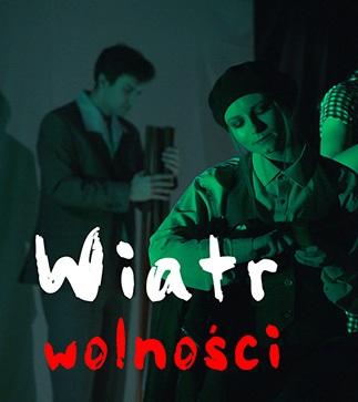 wiatr_wolnosci_slider